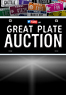 My Plates Auction